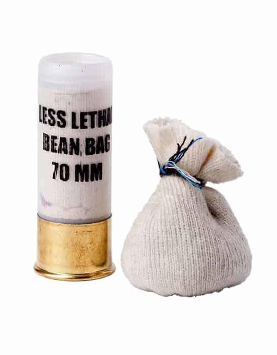 Tremendous Less Lethal Ammunition Industrial Cartridge Sa Beatyapartments Chair Design Images Beatyapartmentscom