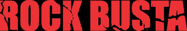 RockBusta-Logo