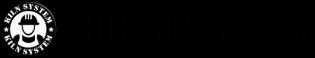 logos-KILN
